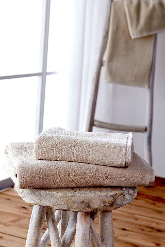softfeel towel beige 1106 bath towels softfeel bathroom products